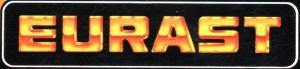 logo EURAST