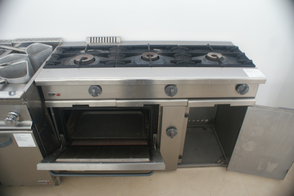 19 genial cocina de gas precios galer a de im genes for Precio electrodomesticos cocina