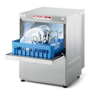 Lavavasos bar Ibiza maquinaria hostelería comprar