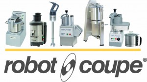 Robot_Coupe preparación cocina Ibciza