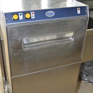 Lavavasos usado 2