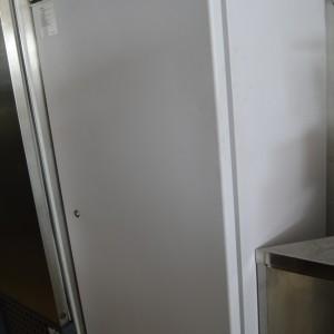 armario de servicio usado Ibiza