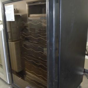 climatizador vino usado 2