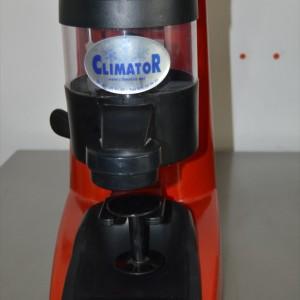 dispensador de café usado Ibiza