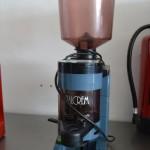 molino café usado Ibiza